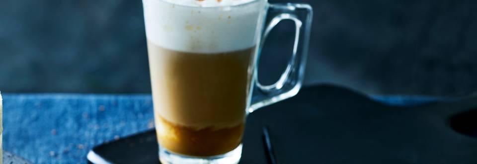 Latte Macchiato met speculoos_Main