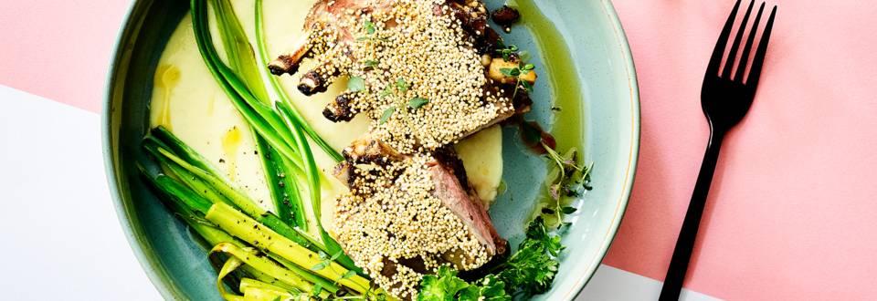 Lamskroon met quinoa_main