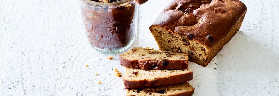 Hazelnoot-chocoladepasta_main