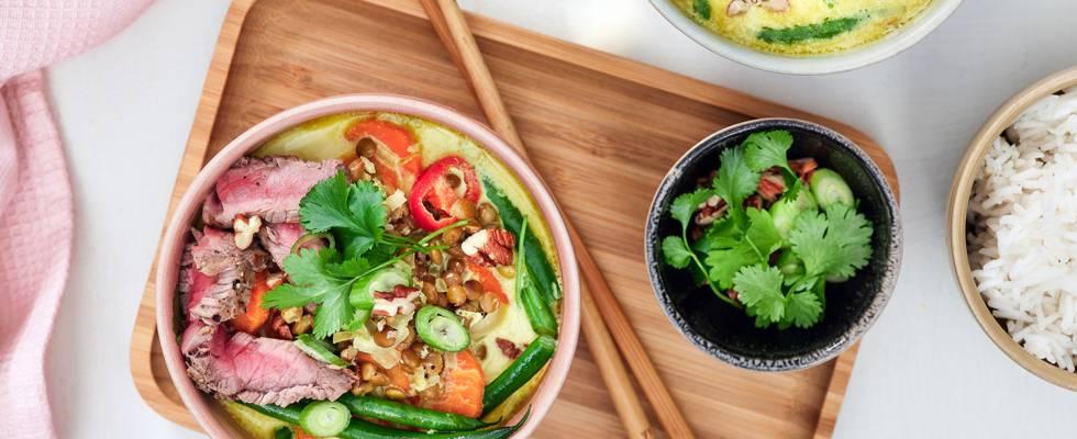 Thaise curry met rundvlees en linzen_main_play